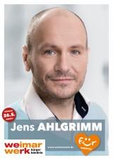 Jens Ahlgrimm