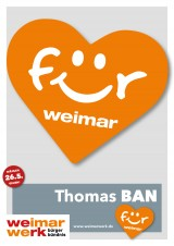 Thomas Bán