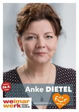 Anke Dietel