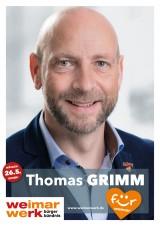 Thomas Grimm